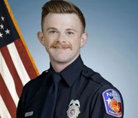 LODD: 29-year-old Texas firefighter dies from heart attack