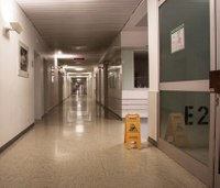 Why all EMS providers should be pre-planning hospital evacuations