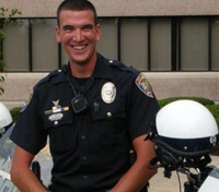 Man who beat Conn. cop to death faces assault, manslaughter charges