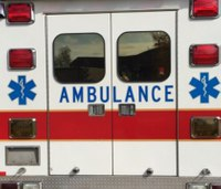 Which safety standards should your ambulance remount meet?