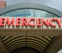 10 rules for EMS at the emergency department
