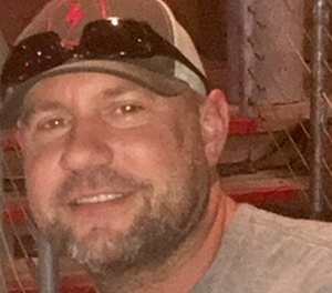 Officer Hull is in critical condition, Fort Worth police say. (Photo/FWPD)