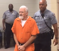Ga. man who killed 2 sheriff's deputies pleads guilty
