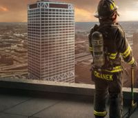 Pierce to feature latest apparatus, technology at FDIC 2018
