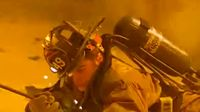 Quiz: Test your knowledge of 'Ladder 49'