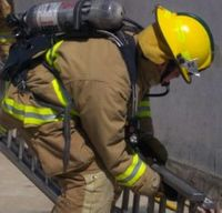 Quiz: How well do you know SCBA?