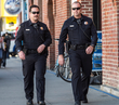 Buying a new police uniform? Look for these 5 things
