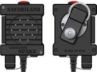 Safariland debuts fire-specific communications systems at FDIC 2018