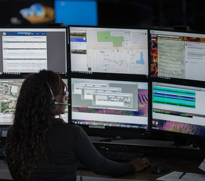Md. Commissioner concerned over cost of 911 system