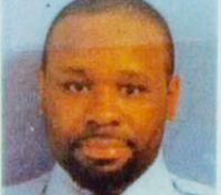 Inmate acquitted of CO's slaying in Del. prison riot