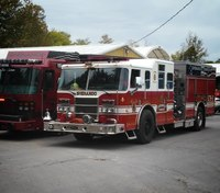 Pa. FD sells its social hall for $150,000