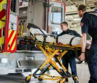 Addressing leadership and caregiver bias in EMS