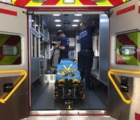 Examining the most important and current EMS trends