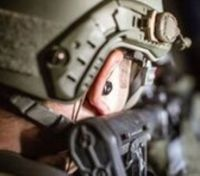 Beyond the vest: Protect officers' hearing and sight