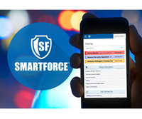 Spotlight: Adventos' SmartForce™ technology is helping LE agencies reduce crime and liability