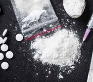 Fentanyl: What are the exposure risks?