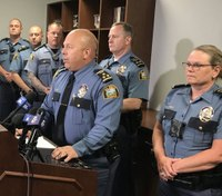 5 Minn. LEOsfired for failing to stop 2018 assault