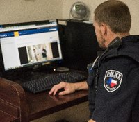 5 ways online learning improves roll call training