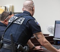 3 ways to integrate body-worn camera data into agency operations