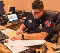 4 things every newly promoted law enforcement leader should know