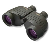 Spotlight: Steiner Optics products meet the demands of first responders in all types of environments