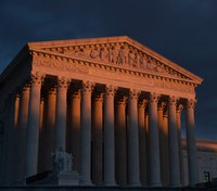 Justices: Neb. county owes $28M for wrongful convictions