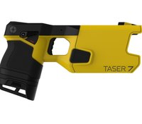 Axon's TASER 7 could be a game changer for LE