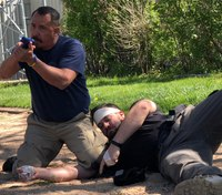 Why all cops should take advantage of FLETC's tactical medical training