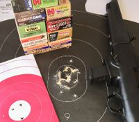 4 reasons the new Ruger PC Carbine 9mm is right for LE