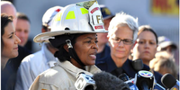 Rapid response: 5 early takeaways from Oakland's fire tragedy