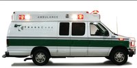 Private equity struggles to make EMS profitable – Is anyone surprised?