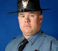 Trooper William Moden (Photo/ Colorado State Police)