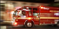 Should all fire trucks carry water?