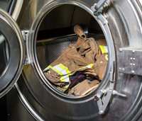 Minn. fire depts. to buy washers, dryers with state grant