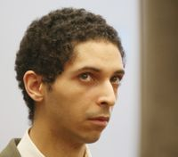 Man sentenced to 20 years for deadly 'swatting' call
