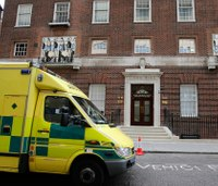 Report: UK family called EMS over 2K times in 1 year
