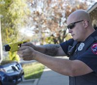 7 easy steps to improving police use of force reports