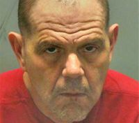 Police: Recently released convict robs restaurant to return to prison