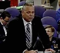 Former Fla. SRO getting $8,702 a month in pension