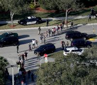 School shooting response: Why we need to evaluate evacuation