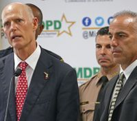 Father of Parkland victim sues former SRO
