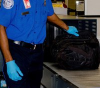 Report: TSA confiscated average of nearly 11 guns a day at airports in 2017