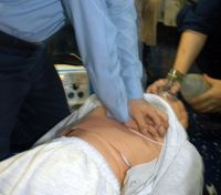 Opioids to cardiac arrest: Training citizens for emergencies