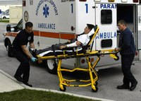 10 steps to implement capnography in your EMS system