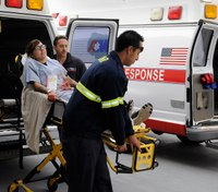 6 common competencies of highly effective EMS leaders
