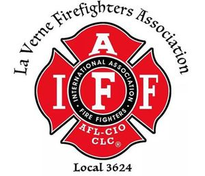 La Verne Firefighters' Association, Local 3624 alleges Fire Chief Peter Jankowski has targeted union members in retaliation for supporting the mayor's opponent during the 2017 campaign. (Photo/La Verne Firefighters' Association)