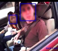 VIEVU tackles problem of body camera video redaction with new software