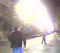 Video: No charges in fatal Chicago OIS of armed man, footage released