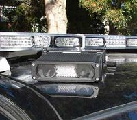 The truth about police use of LPRs: What citizens need to know