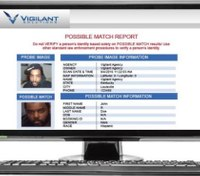 How facial recognition solves cases in Indiana